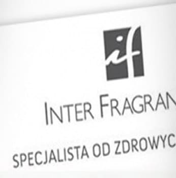 inter-fragrances